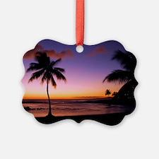 lg_print Ornament
