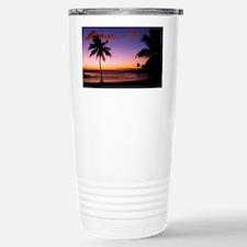 lg_print Travel Mug