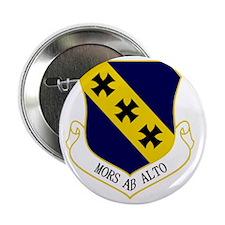 "7th Bomb Wing - Mors Ab Alto 2.25"" Button"