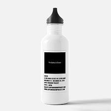 swp_poster Water Bottle