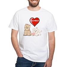 teddy-bear-tshirt Shirt