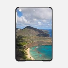 Hanauma Bay, Oahu, Hawaii iPad Mini Case