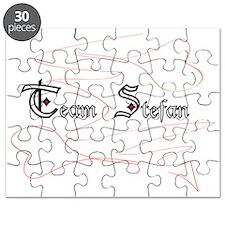 TeamStefan Puzzle