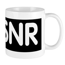 USNR-Rank-PO2-BSticker-Blues Mug