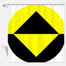 IconG Shower Curtain