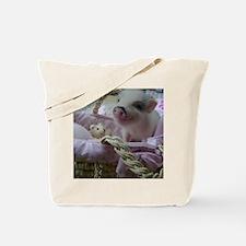 DSC07914 Tote Bag