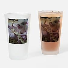 DSC07914 Drinking Glass