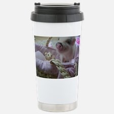 DSC07914 Stainless Steel Travel Mug
