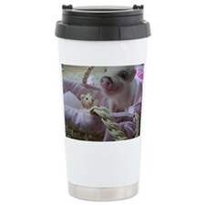 DSC07914 Travel Coffee Mug