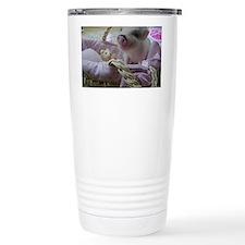 DSC07914 Travel Mug
