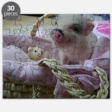 DSC07914 Puzzle