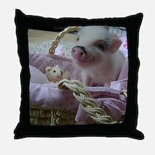 DSC07914 Throw Pillow