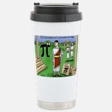 Pi_48 Caesar Ides of March (7.5 Travel Mug
