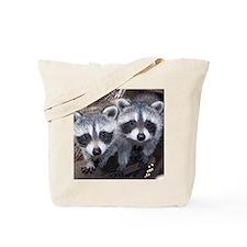 cp calendar gerry  ll baby pic Tote Bag