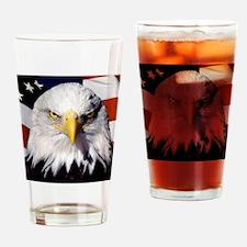 40 Drinking Glass