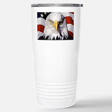 40 Travel Mug