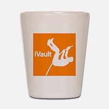 iVault.eps Shot Glass