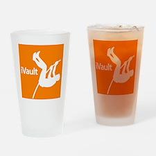 iVault.eps Drinking Glass