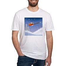 10x10_apparel_santapuli Shirt
