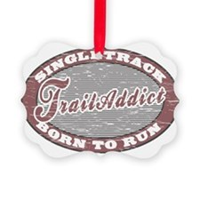 TraillAddict_RunnerG Ornament