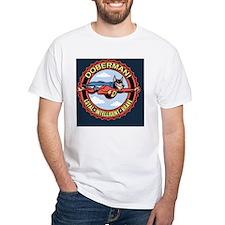 doberman-BUT Shirt