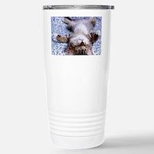 19 Thermos Mug