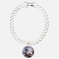 19 Bracelet