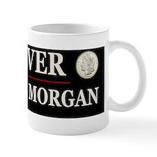 abyslver Mug