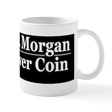 acsshjp Mug