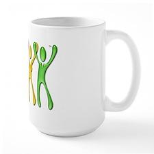 SLS_831x3_A Mugs