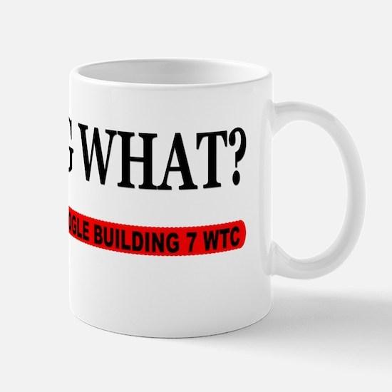 ablding Mug