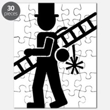 chimney_sweep Puzzle