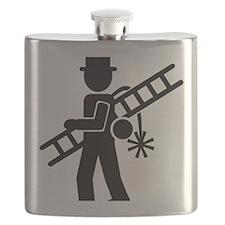 chimney_sweep Flask