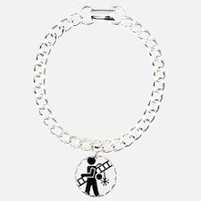 chimney_sweep Bracelet