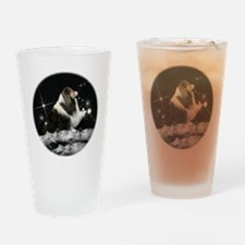 MagicDuncan Drinking Glass