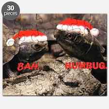 BAH HUMBUG22 Puzzle