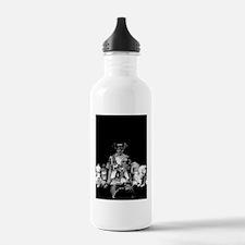 Marionette Sports Water Bottle