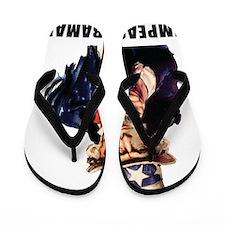 impeach obama Flip Flops
