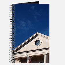 United States Bankruptcy Courthousetates B Journal