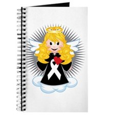 Angel-Watching-Over-Me-White-Ribbon-blk Journal