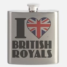 iheartbritishroyals2 Flask