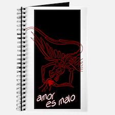 441_AmoreEsMalo Journal