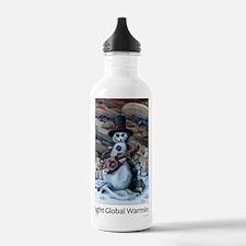 fgw_10x10 Water Bottle