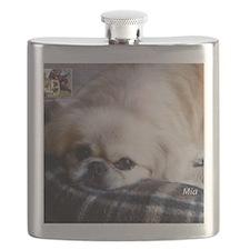 JanuaryMia3300x2550 Flask
