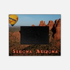 Sedona Arizona Picture Frame