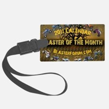 cover-CP Luggage Tag