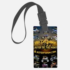 cover-VWC Luggage Tag