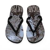 Allan Flip Flops