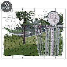 DG_LAPEER_01a Puzzle