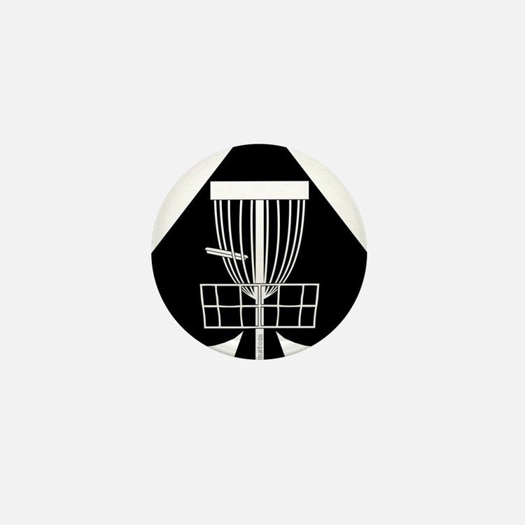 DG_WAYNE_01a Mini Button